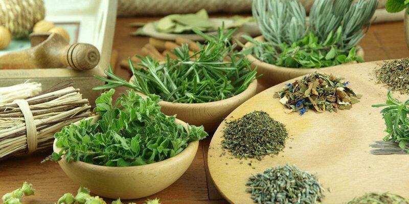 Рецепт приготовления самогона из трав в домашних условиях