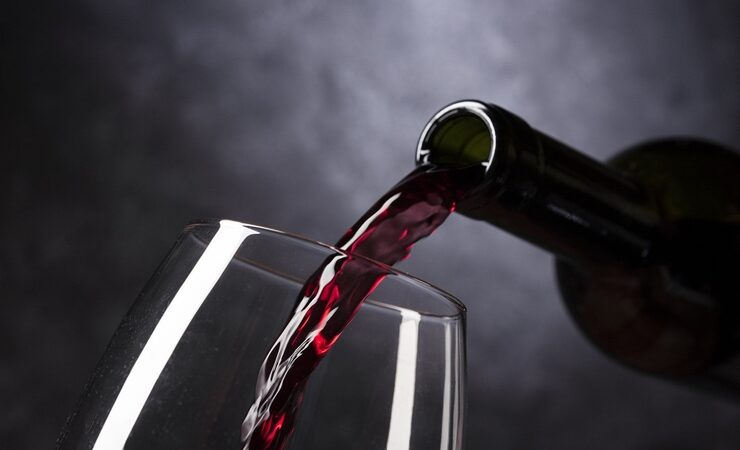 Constellation Brands купила винный бренд Empathy Wines
