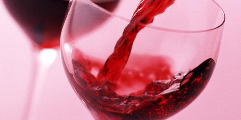 Рецепт приготовления самогона из домашнего вина в домашних условиях