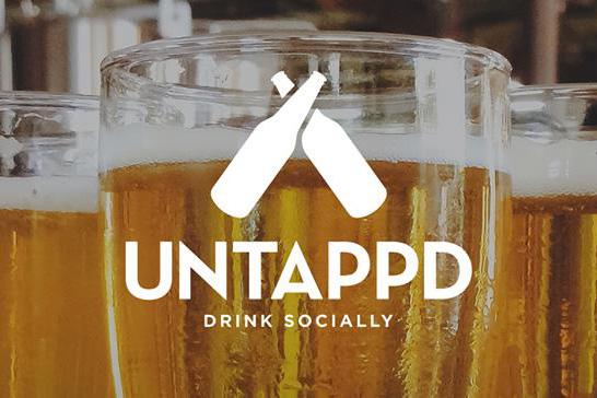 Untappd опубликовал исследование о потреблении пива во время пандемии коронавируса