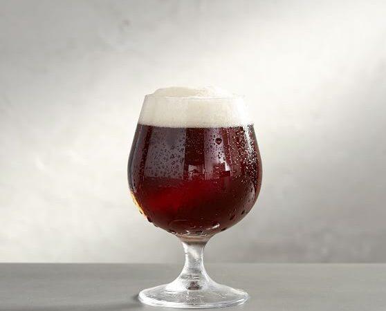 Как создать собственный рецепт пива?