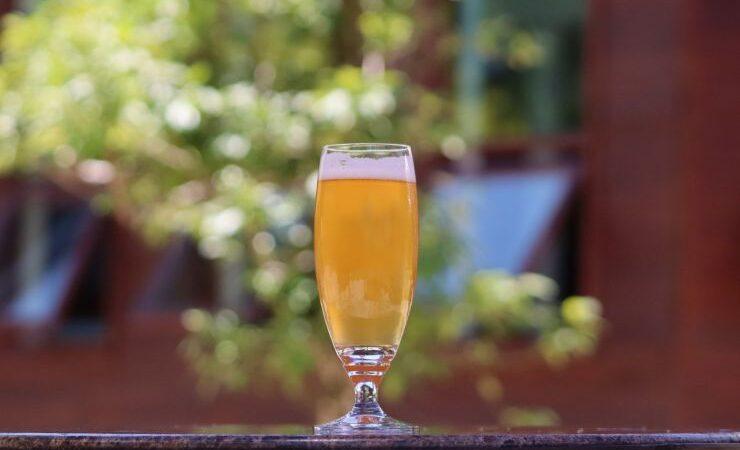 Мексика в 2020 году рекордно сократила экспорт пива