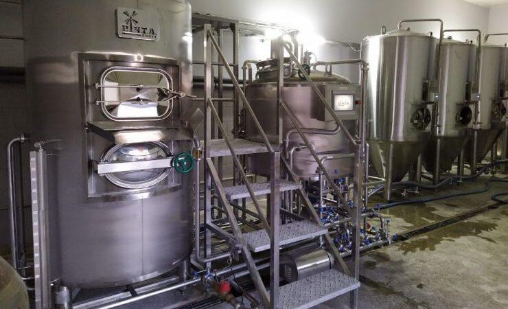 10 вопросов, на которые нужно ответить, прежде чем потратить 10 миллионов на открытие пивоварни