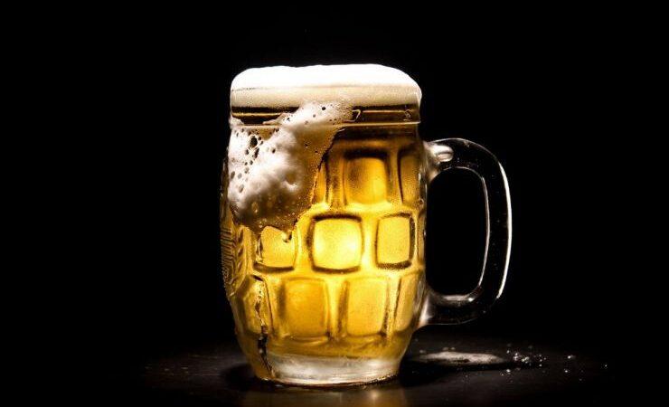 Почему домашним пивоварам стоит освоить декокционное затирание