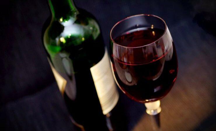 Минэк Украины предлагает исключить натуральные вина из подакцизных товаров