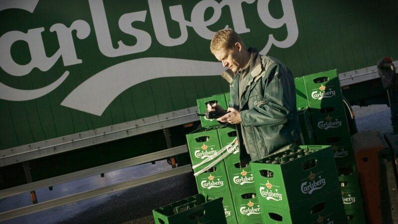 Carlsberg Group присоединит новые страны к региону Восточная Европа