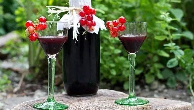 Спотыкач: готовим украинский алкогольный напиток дома