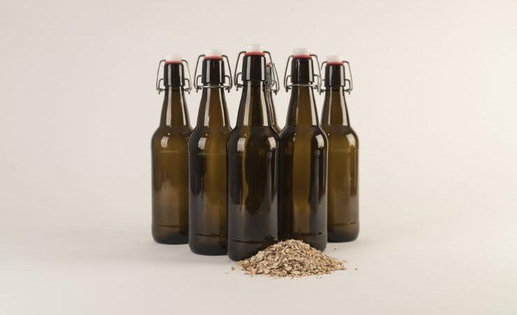 Задачи на деление: как получить два пива из одной варки