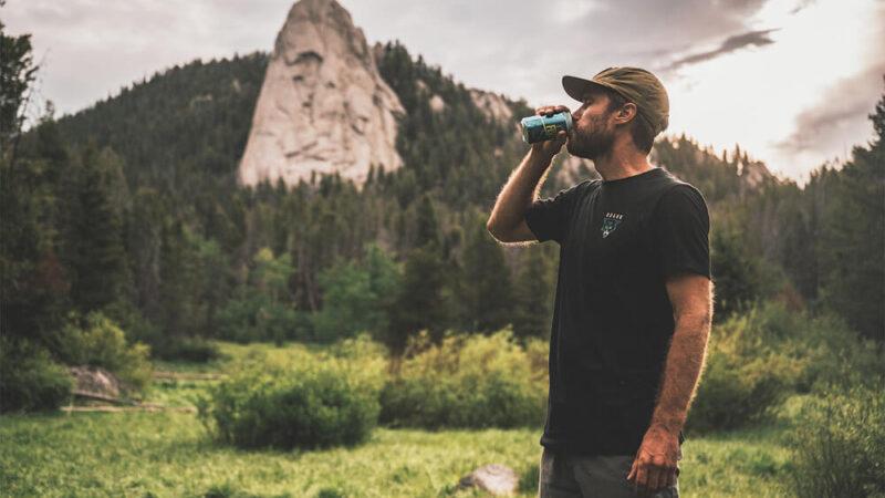 Firestone Walker выпустила фильм про пиво и активный образ жизни