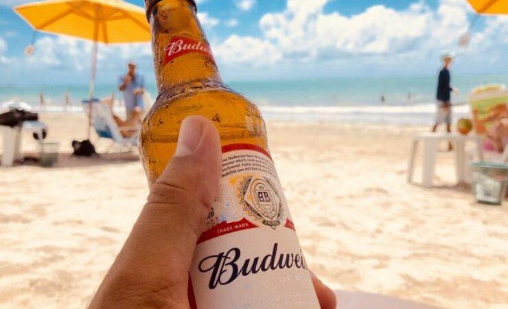 В третьем квартале 2020 года AB InBev Efes увеличила продажи премиального пива