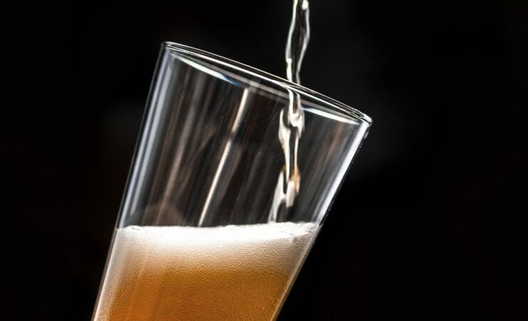 Импортер европейского пива в США Shelton Brothers объявил о банкротстве