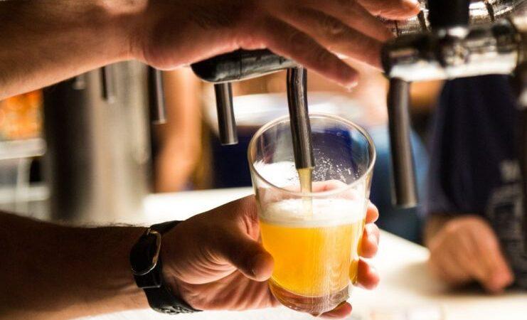Rabobank: производство пива упало во всём мире