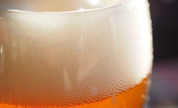 В Нидерландах впервые сварили пиво с использованием металлического топлива