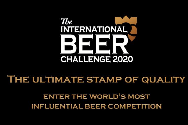 Лучшим пивом на конкурсе International Beer Challenge стало безалкогольное