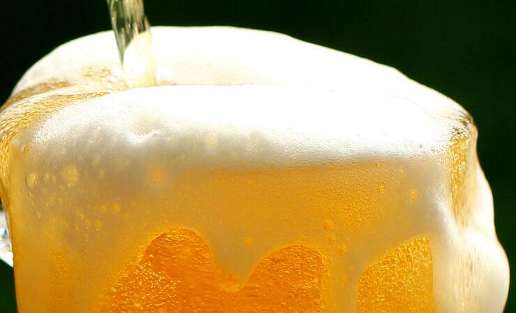 AB InBev не исключает покупки безалкогольных брендов