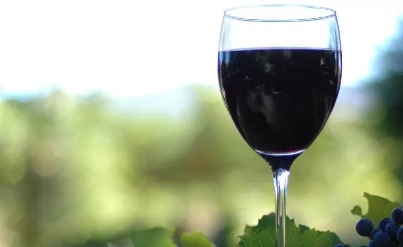 Подробный рецепт вина из изабеллы