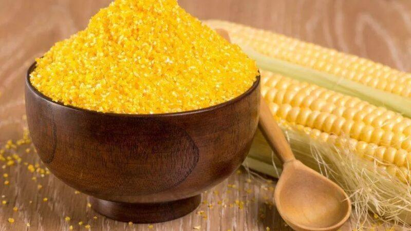 Простой рецепт кукурузного самогона в домашних условиях
