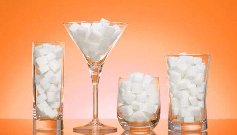Сколько добавлять сахара на 1 литр вина?