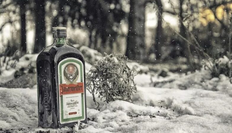 Как пьют егермейстер: способы употребления и сочетания